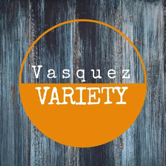 vasquezvariety
